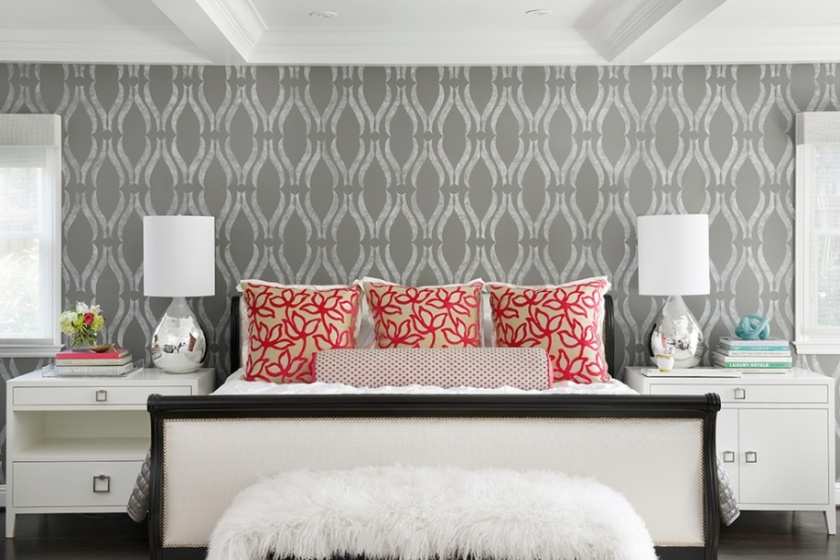 10-ways-to-update-your-home-without-major-renovations-8