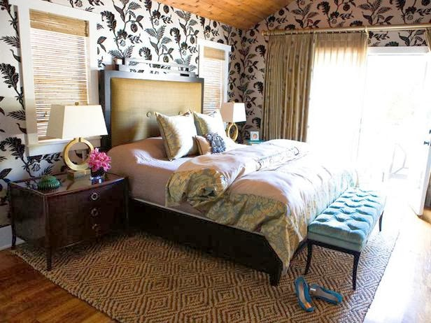 2014-Sexy-Bedrooms-Decorating-Ideas-Valentine's-Day-7