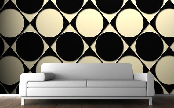 8812-designer-wallpaper-u909102c3926071d634470346072158735_blocks_and_circles_roomjpg