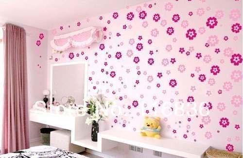adesivo-de-parede-flores-18197-MLB20149932936_082014-O