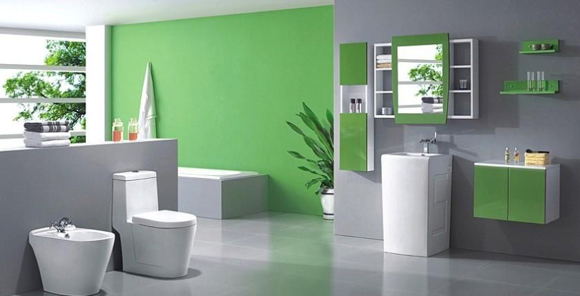 bathroom-decor3