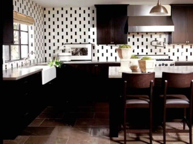 Beautiful-Kitchen-Backsplash-Ideas