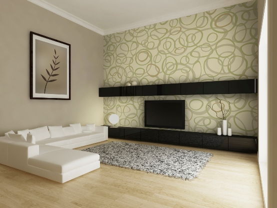 cefdc__interior-design-wallpaper-ideas