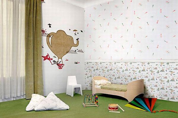 children-room-wallpaper