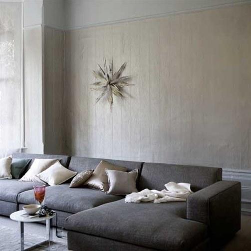 designer-wallpapers-for-walls-9