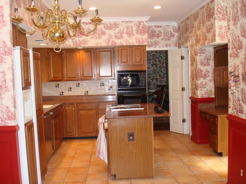 wallpaper for kitchen. saveemail. . kitchen wallpaper laura ashley
