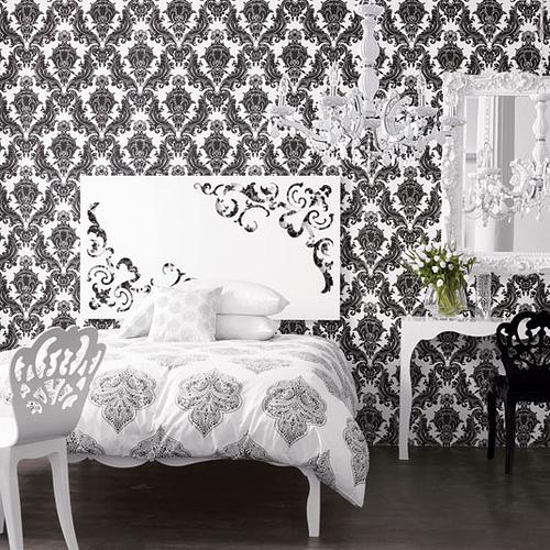 Home-wallpaper-ideas-for-bedroom-interior-design