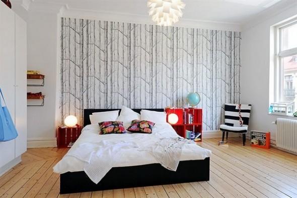 interior-design-bedroom-beautiful-wallpaper-bedroom-ideas-background-ideass-background-images.com-room-wall-wallpaper-49526