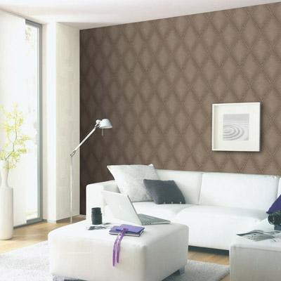 Modern-Wallpaper-for-Home-Decoration