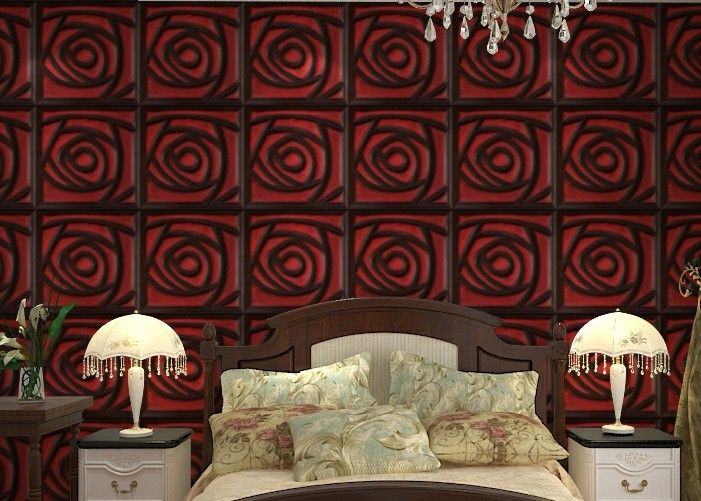 pl4007767-home_wall_european_style_wallpaper_contemporary_mural_leather_3d_wall_panel_for_hotel_office