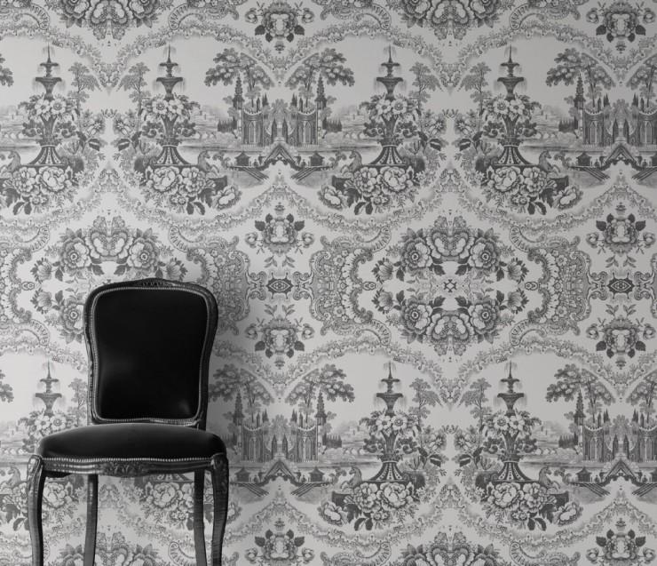 baroque_black__mineheart_wallpaper-1024x882