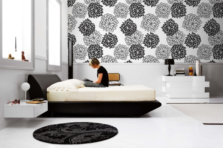 bedroom-monochrome-wall-mural-16