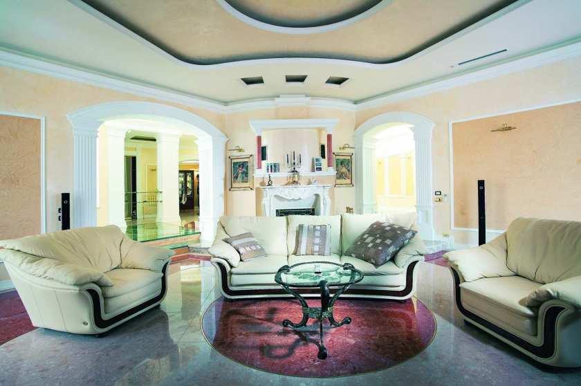 classic-living-room-home-interior-design-ideas