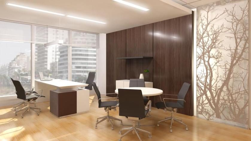 Clean-and-Casual-Office-Room-Interior-Space-Plans-Decorating-Design-Ideas-1