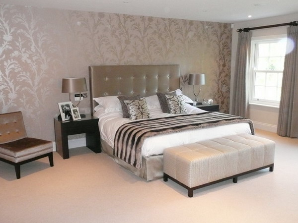 decor-ideas-for-bedroom-7-excellent-decoration-on-simple-home-designs