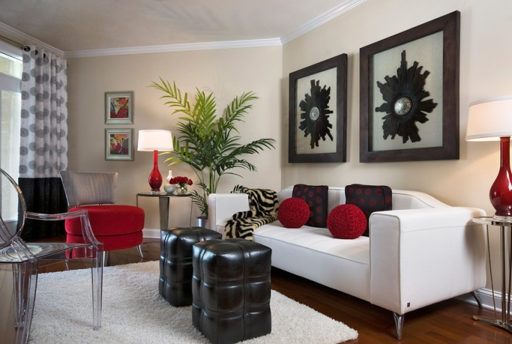 ideas-for-decorating-living-room-4