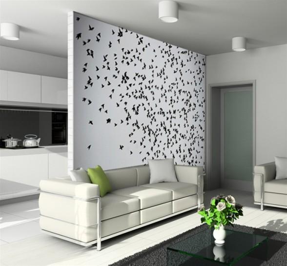 Interior-Wallpaper-Designs-India