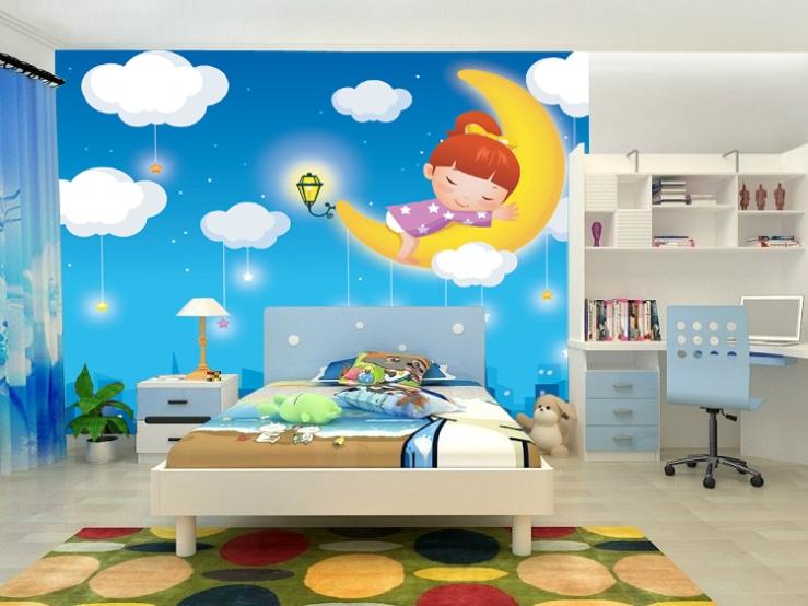 kids-wall-murals