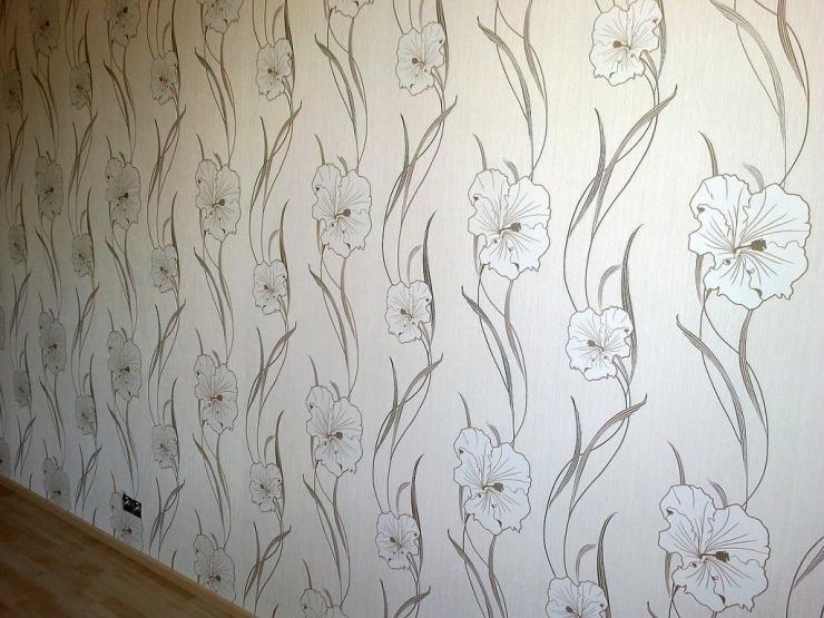 temporary-wallpaper