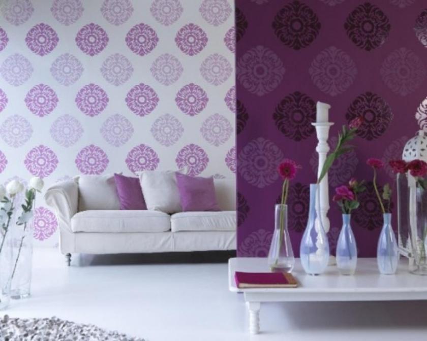 wallpaper-pattern-white-sofa-living-room-wallpaper-pattern-kitchen