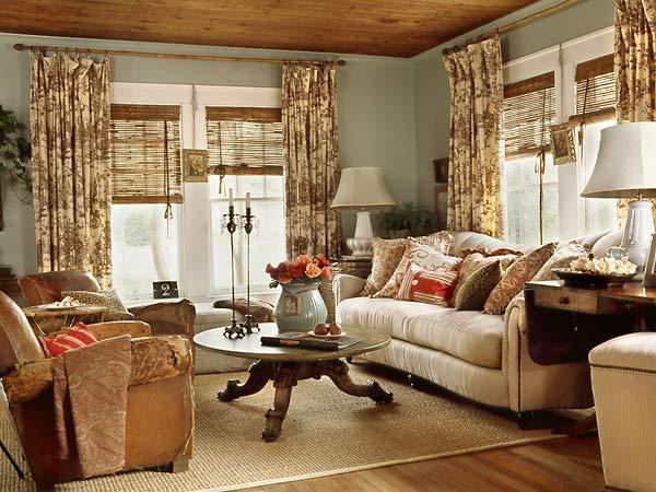 Winter-Home-Decorations-Ideas-Winter-Window-Scene-Winter-Nature-Backgrounds