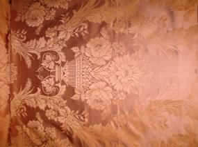 Bruton-Damask-Pattern-162-DuBarry-Rose