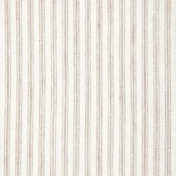 Schu Fabric 2.jpg