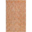 surys rug.png